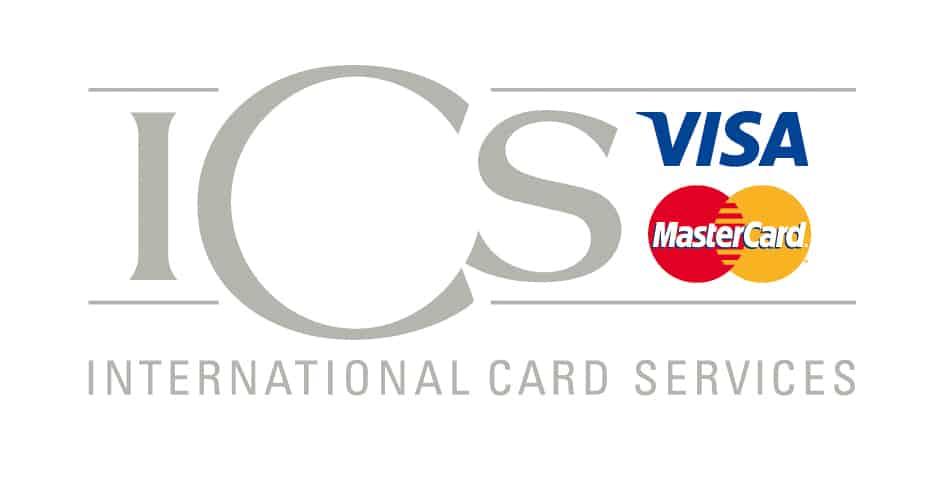 Image result for ICS logo